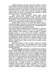 Teoria Generală a Dreptului - Pagina 5