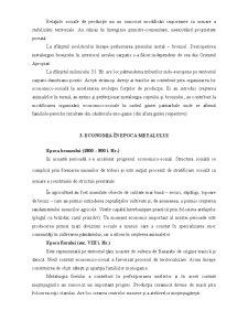 Istoria Economiei - Pagina 3