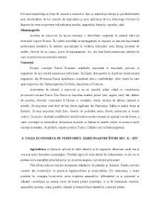 Istoria Economiei - Pagina 5