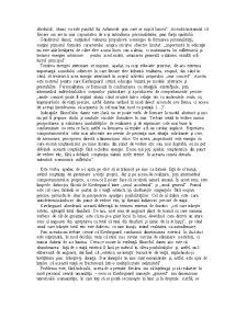 Dincolo de Angoasă - Pagina 3