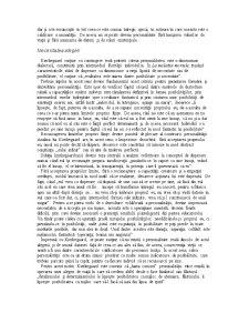 Dincolo de Angoasă - Pagina 5