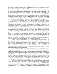 Management Strategic - Pagina 4