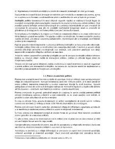 Tehnici de Adoptare a Deciziei Administrative - Pagina 2