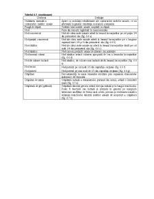 Principalele Defecte ale Lemnului - Pagina 4