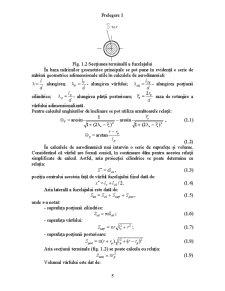 Dinamica Zborului - Pagina 5
