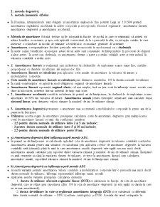 Contabilitate Financiara - Pagina 4