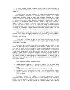 Modelul Autoritar Drept Penal Comparat - Pagina 3