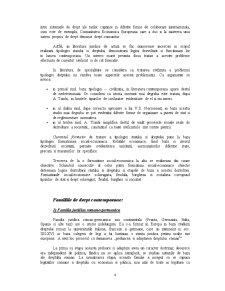 Modelul Autoritar Drept Penal Comparat - Pagina 4