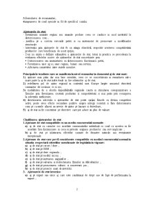 Comert International - Pagina 4