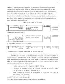 Contabilitate Financiară - Pagina 5