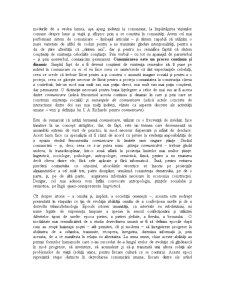 Relatii Publice in Economie - Pagina 4