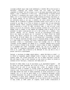 Relatii Publice in Economie - Pagina 5