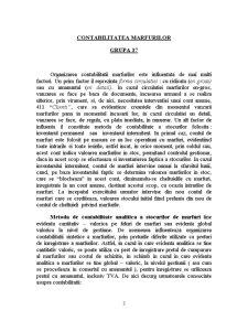 Mărfurile - Pagina 3