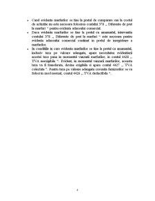 Mărfurile - Pagina 4