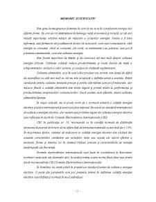 Monitorizarea Parametrilor de Calitate a Energiei Electrice - Pagina 5