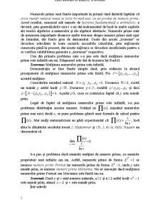 Criptografie si Securitatea Informatiei - Pagina 4