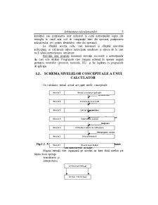 Arhitectura Sistemelor de Calcul - Pagina 3