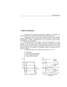 Circuite Numerice - Pagina 1
