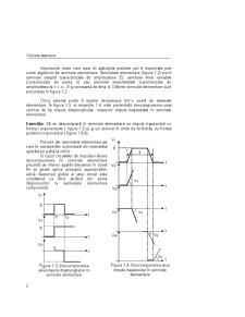 Circuite Numerice - Pagina 2