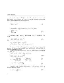 Circuite Numerice - Pagina 4