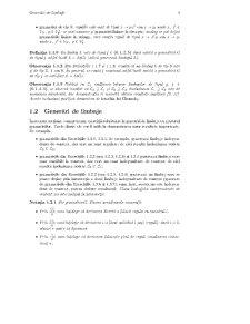Limbaje Formale și Translatoare - Pagina 5