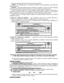 Contabilitate Proceduri - Pagina 4