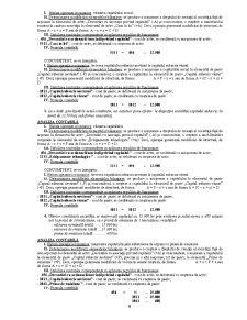 Contabilitate Proceduri - Pagina 5
