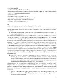 Eficienta Investitiilor - Pagina 4