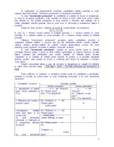 Contabilitatea Stocurilor și a Producției în Curs de Execuție - Pagina 4