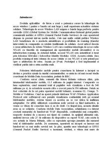 Retele Wireless - Pagina 2