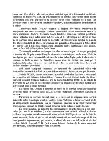 Retele Wireless - Pagina 3