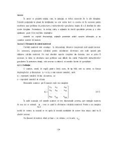 Prelucrarea Măsurătorilor Geodezice - Pagina 1