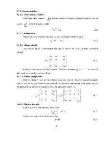 Prelucrarea Măsurătorilor Geodezice - Pagina 2