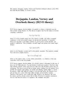 Sisteme Coloidale - Pagina 4