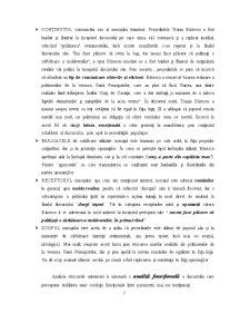 Discursul lui Traian Băsescu cu Ocazia Zilei Unirii Principatelor Române - Pagina 5