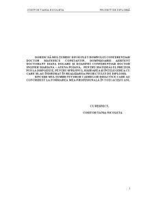 Studiu Privind Utilizarea Extractelor de Malț în Panificație - Pagina 3