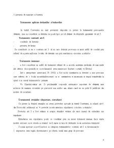Garantii Procedurale Curs - Pagina 4