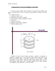 Unitatea de Hard-Disc - Pagina 3