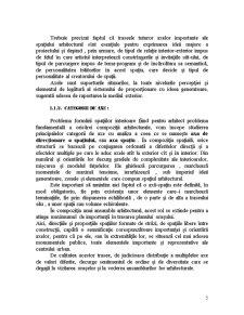 Axele in Arhitectura - Pagina 5