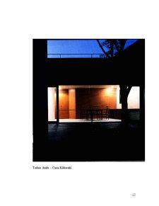 Lumina si Culoare in Arhitectura - Pagina 1