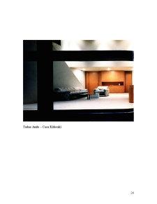 Lumina si Culoare in Arhitectura - Pagina 2