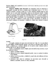 Curs Organe de Masini - Pagina 3