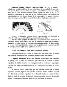 Curs Organe de Masini - Pagina 4