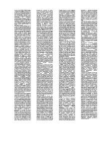 Dreptul Securitatii Sociale - Pagina 1