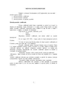 Drept International Public si Privat - Pagina 2
