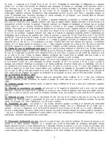 Elemente de Procedura Penala - Pagina 4