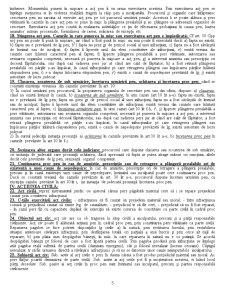 Elemente de Procedura Penala - Pagina 5