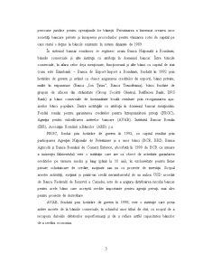 Analiza Cantitativă a Evoluției Principalelor Riscuri Bancare - Pagina 5