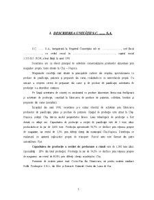 Tehnologia de Obtinere a Produselor din Carne - Grupa Specialitati - Pagina 3