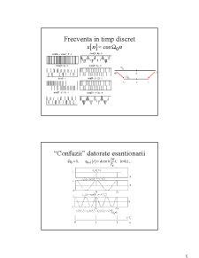 Semnale și Sisteme - Pagina 5